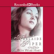 Adelaide Piper, by Beth Webb Hart