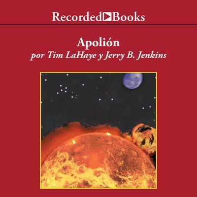 Apolión Audiobook, by