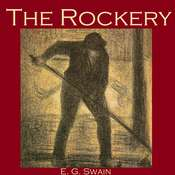 The Rockery Audiobook, by E. G. Swain