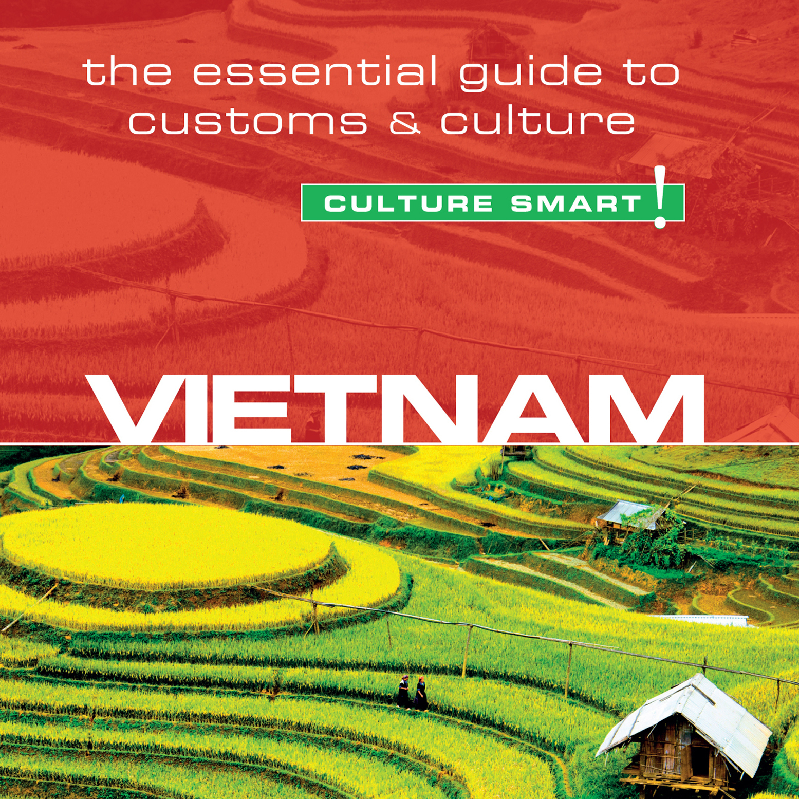 Vietnam Culture Smart Audiobook Listen Instantly