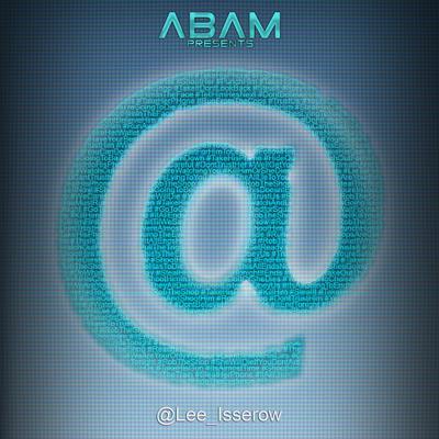 @ Audiobook, by Lee J Isserow