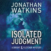 Isolated Judgment, by Jonathan Watkins