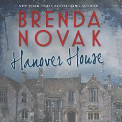 Hanover House Audiobook, by Brenda Novak