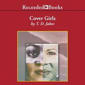 Cover Girls, by T. D. Jakes