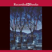 Dead Connection, by Charlie Price