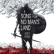 A Song for No Man's Land Audiobook, by Andy Remic