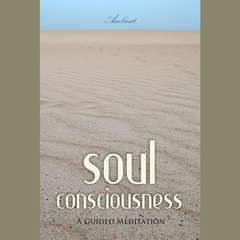 Soul Consciousness: A Guided Meditation Audiobook, by Greg Cetus