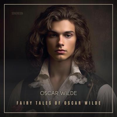 Fairy Tales of Oscar Wilde, Volume 2 Audiobook, by Oscar Wilde