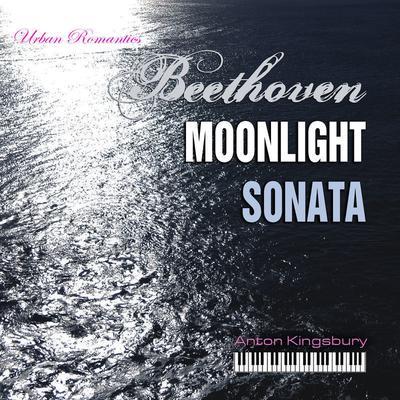 Moonlight Sonata Audiobook, by Ludwig van Beethoven