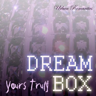 Dream Box Dream Box 1 Audiobook, by Tim Day