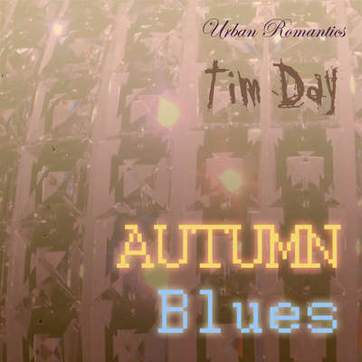 Autumn Blues Dream Box 3 Audiobook, by Tim Day