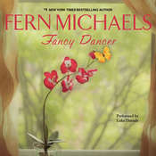 Fancy Dancer, by Fern Michaels