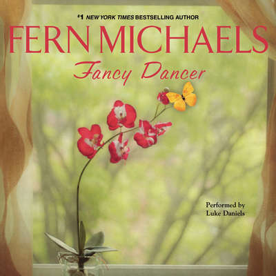 Fancy Dancer Audiobook, by Fern Michaels