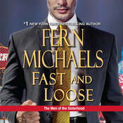 Fast and Loose Audiobook, by Fern Michaels