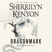 Dragonmark: A Dark-Hunter Novel Audiobook, by Sherrilyn Kenyon