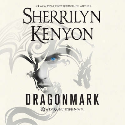 Dragonmark: A Dark-Hunter Novel Audiobook, by