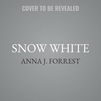 Snow White: A Survival Story Audiobook, by Anna J.