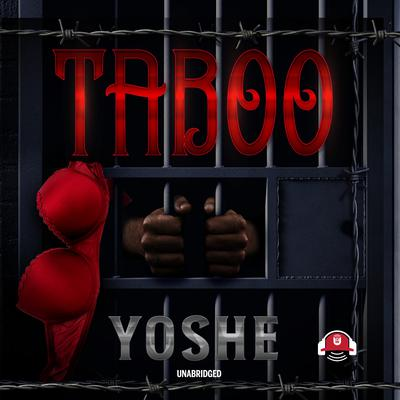 Taboo Audiobook, by Yoshe