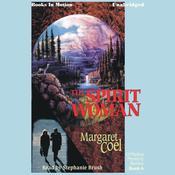 The Spirit Woman Audiobook, by Margaret Coel