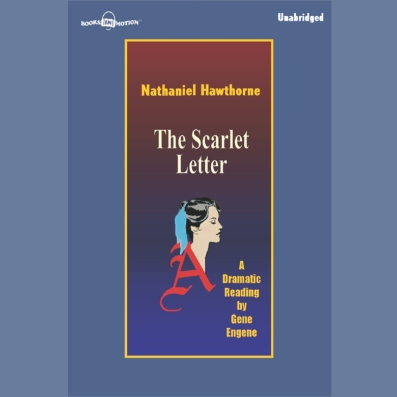 a review of the movie based on hawthornes the scarlet letter The new topic scarlet letter theme essay is one scarlet letter review hawthorne's the scarlett letter these differences are based on the.