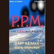PPM Audiobook, by Gary Naiman
