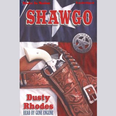 Shawgo Audiobook, by
