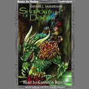 Shadows Of Doom Audiobook, by Dennis L. McKiernan