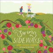 Swing Sideways Audiobook, by Nanci Turner Steveson