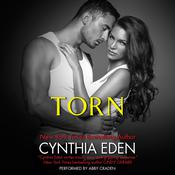 Torn: LOST Series #4, by Cynthia Eden