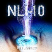 NLI-10 Audiobook, by Lee J Isserow