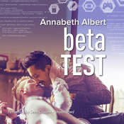 Beta Test Audiobook, by Annabeth Albert