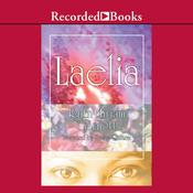 Laelia: A Novel Audiobook, by Ruth-Miriam Garnett