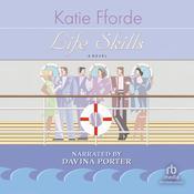 Life Skills Audiobook, by Katie Fforde