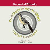 In Search of Mockingbird Audiobook, by Loretta Ellsworth