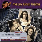 Lux Radio Theatre, by Dreamscape Media