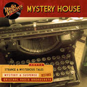 Mystery House, by various authors