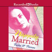 Nappily Married Audiobook, by Trisha Thomas