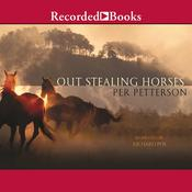 Out Stealing Horses, by Per Petterson