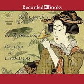 El pabellón de las lágrimas Audiobook, by Rei Kimura