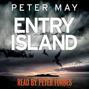 Entry Island, by Peter May