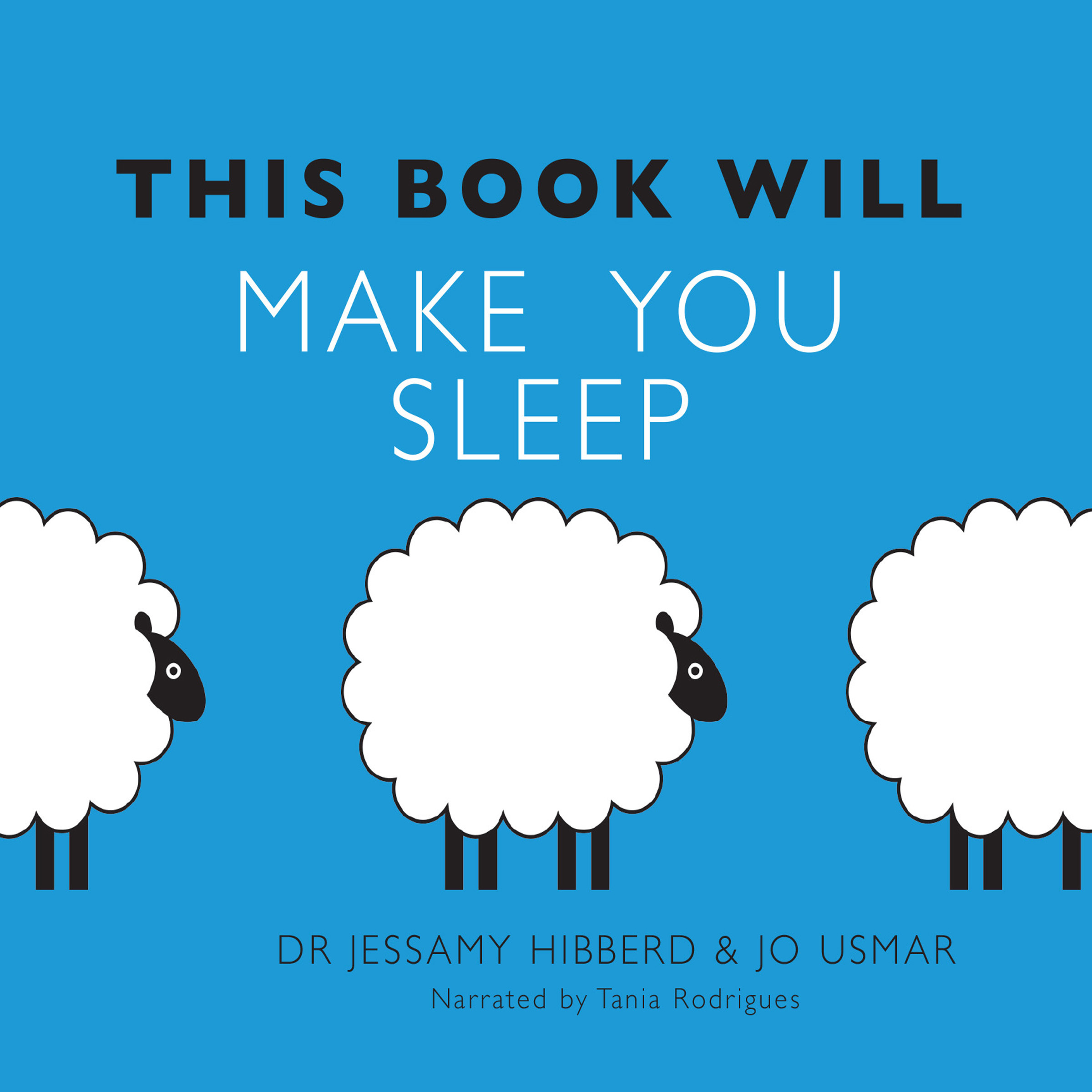 Printable This Book Will Make You Sleep Audiobook Cover Art
