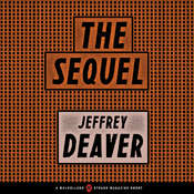 The Sequel, by Jeffery Deaver
