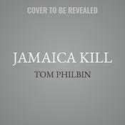Jamaica Kill: A Precinct Siberia Novel Audiobook, by Tom Philbin