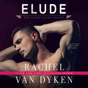 Elude Audiobook, by Rachel Van Dyken