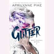 Glitter, by Aprilynne Pike