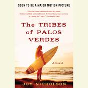 The Tribes of Palos Verdes, by Joy Nicholson