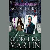 Ace in the Hole, by George R. R. Martin