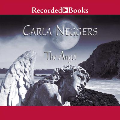 The Angel Audiobook, by Carla Neggers