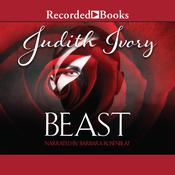 Beast Audiobook, by Judith Ivory