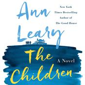 The Children: A Novel, by Ann Leary